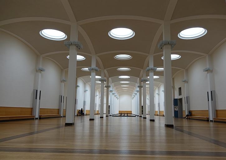 Gemaldegalerie 4