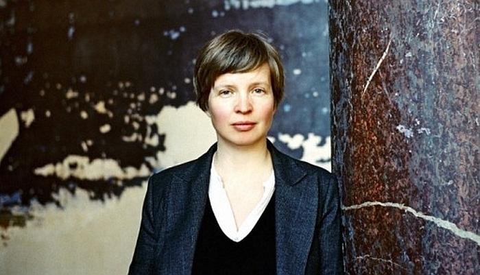 Two novels by JennyErpenbeck