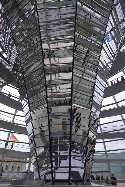 Reichstag 8