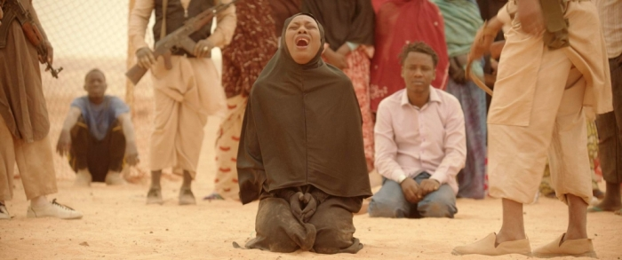 <em>Timbuktu</em>: a stunning cry for freedom