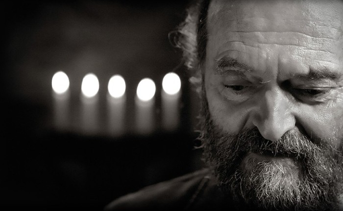 Arvo Pärt in Manchester: music that fulfils a deep human need