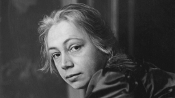 Kathe Kollwitz in Berlin: the moral conscience of Germany