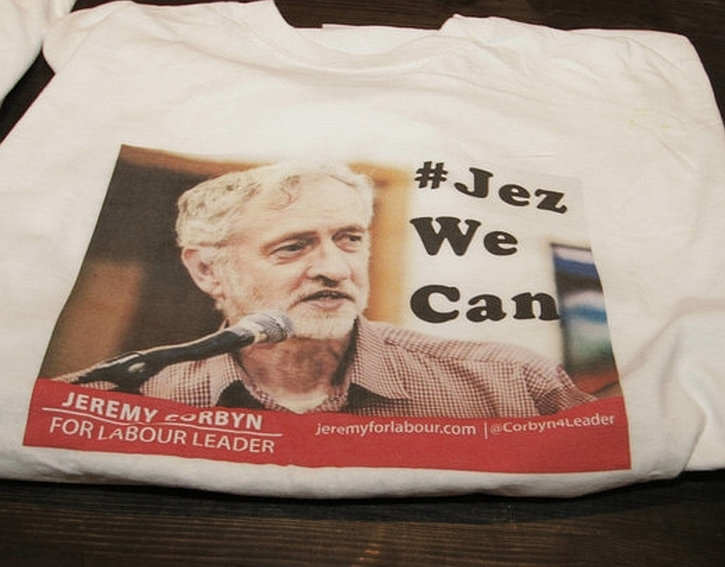 Jez We Can