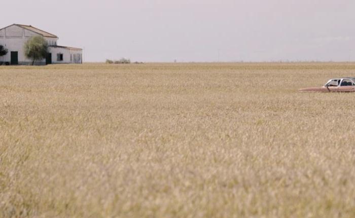 <em>Marshland</em>: Spain's TrueDetectives