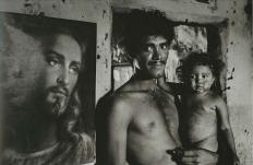 Sebastaio Salgado, Other Americas