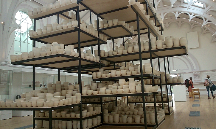 York gallery 2