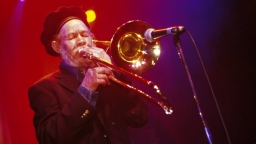 Rico Rodriguez: trombone player who straddled ska, reggae, Two-Tone and jazz