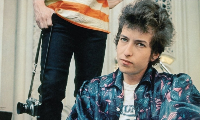 <em>Highway 61 Revisited</em> at 50: we never engaged in this kind of thing before