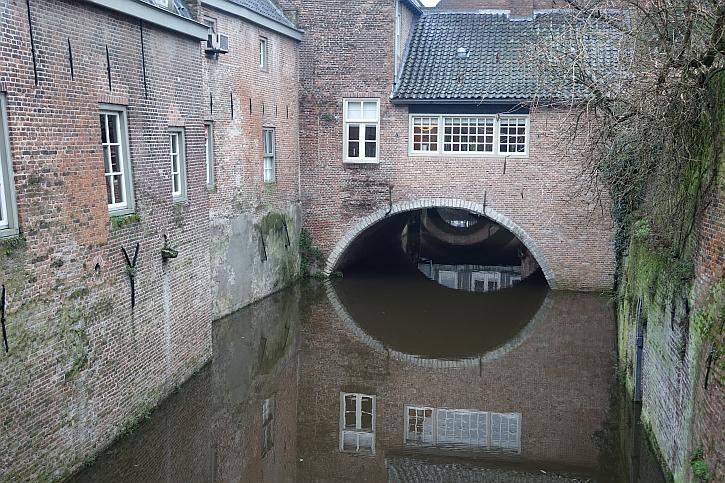 Hertogenbosch 1