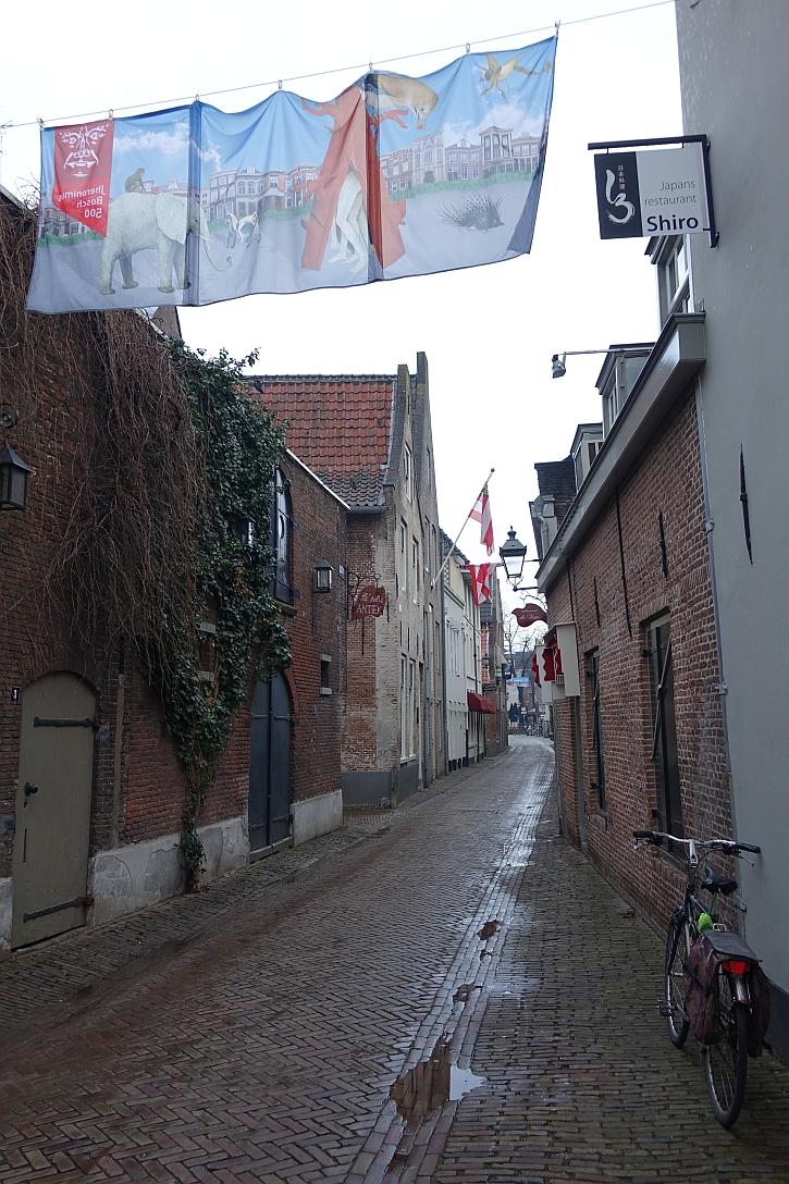 Hertogenbosch 2