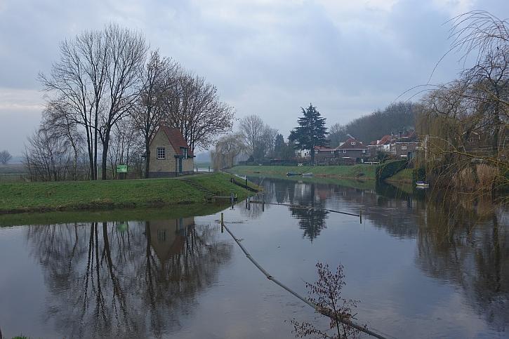 Hertogenbosch 3