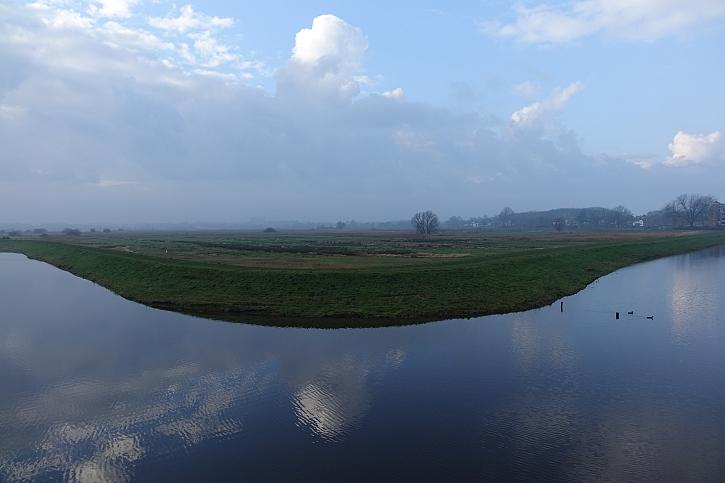 Hertogenbosch 5