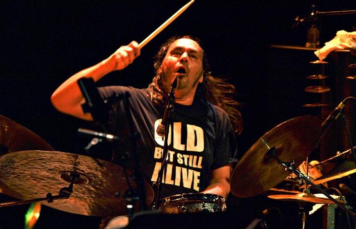 Paolo Vinaccia