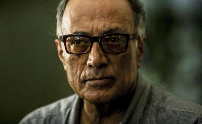 Abbas Kiarostami: his love of simple reality captured the spirit of histimes