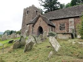cwmyoy-church-1