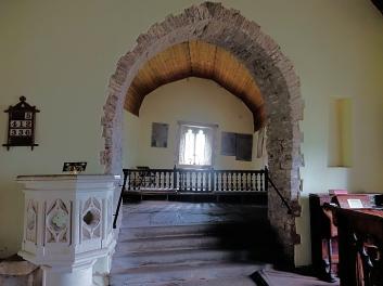 cwmyoy-church-10