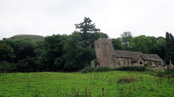 cwmyoy-church-16