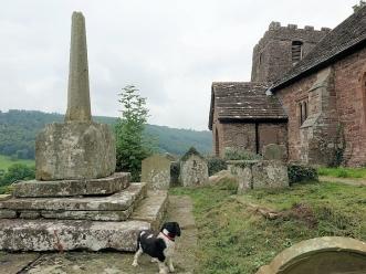 cwmyoy-church-2