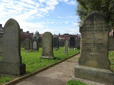deane-road-hebrew-cemetery-1