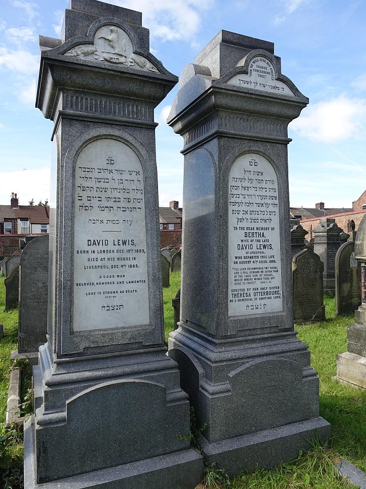 deane-road-hebrew-cemetery-david-lewis
