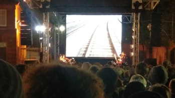 different-trains-5