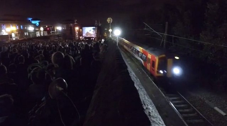different-trains-at-edge-hill