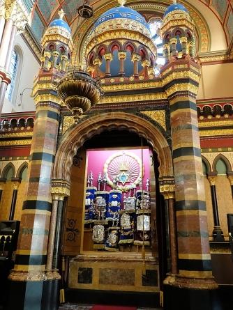princes-road-synagogue-12