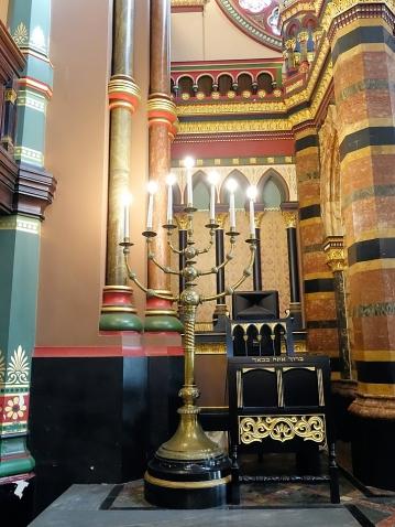 princes-road-synagogue-13