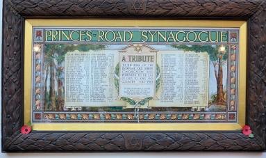 princes-road-synagogue-16