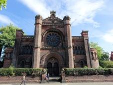princes-road-synagogue-17