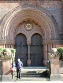 princes-road-synagogue-18