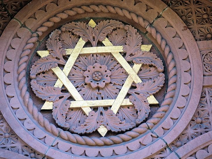 princes-road-synagogue-19
