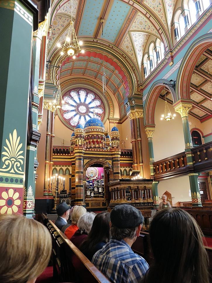 princes-road-synagogue-2