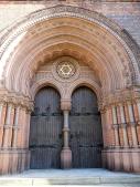 princes-road-synagogue-20