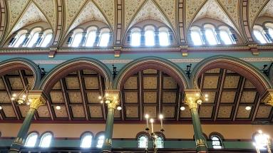 princes-road-synagogue-4