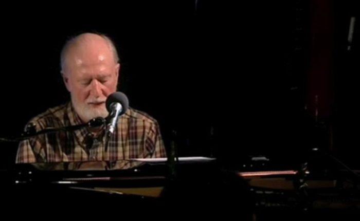 Mose Allison, the William Faulkner of jazz, dies aged89