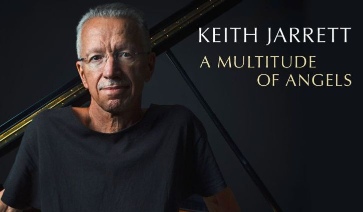 keith-jarrett-a-multitude-of-angels