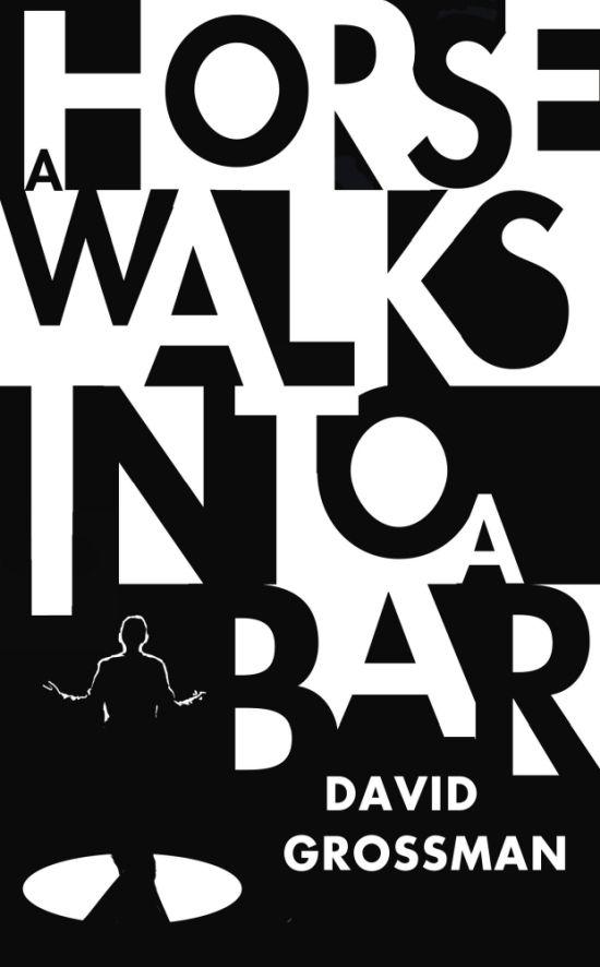a-horse-walks-into-a-bar-cover