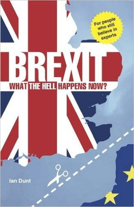 brexit-book-cover