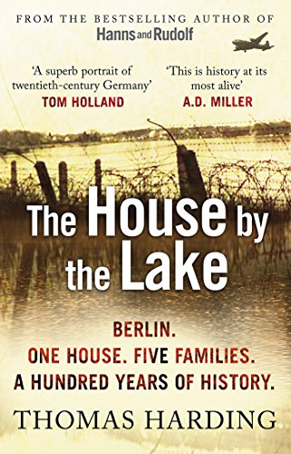 house-by-lake-cover
