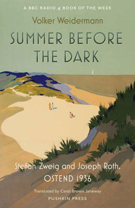 summer-before-dark-cover