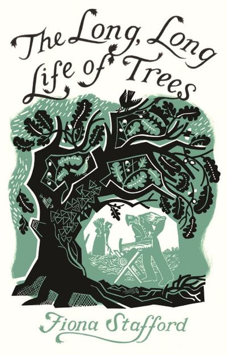 the-long-long-life-of-trees-cover