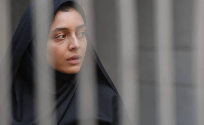 The films of Asghar Farhadi: stories of unintended consequences that pose moral questions