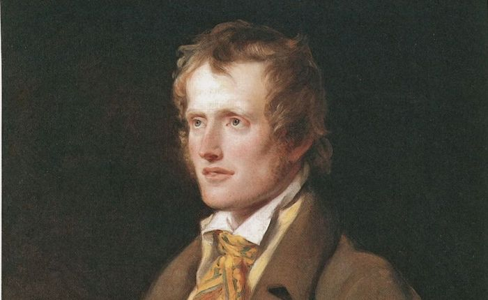 John Clare celebrated in terrific 750th episode of <em>In Our Time</em>