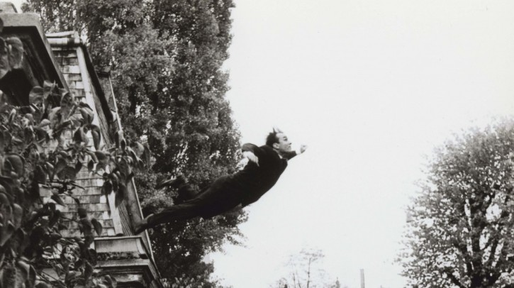 yves-klein-leap-into-the-void-1960