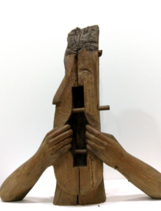 Juginder Lamba, Cry 2, 1988