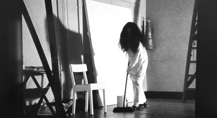Yoko Ono, Music of the Mind, 1967
