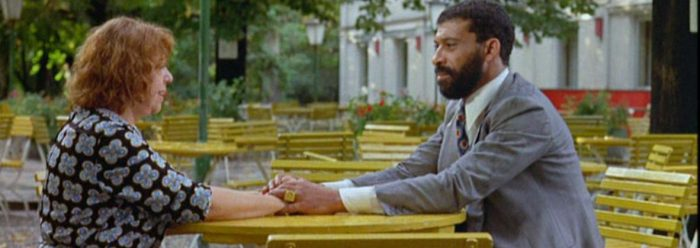 <em>Fear Eats the Soul</em>: Fassbinder's film is still relevant after 40 years