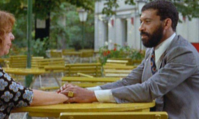 <em>Fear Eats the Soul</em>: Fassbinder's film is still relevant after 40years