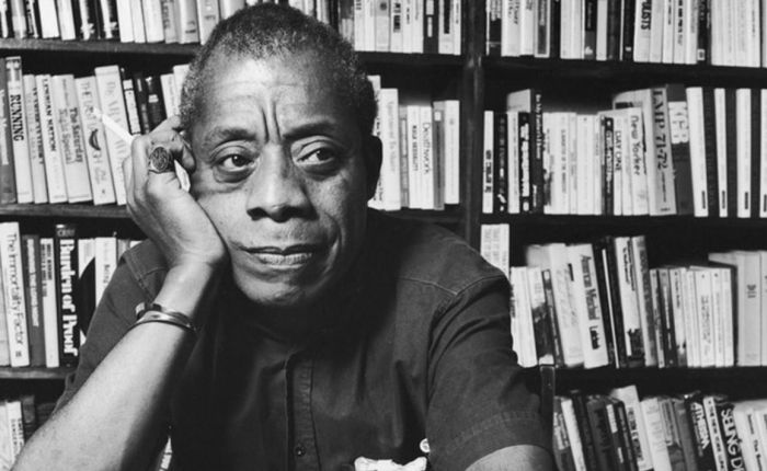 <em>I Am Not Your Negro</em>: James Baldwin's words remain as urgent and relevant as they were when written